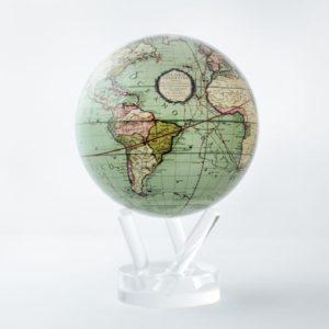 mova globe amarillo tx