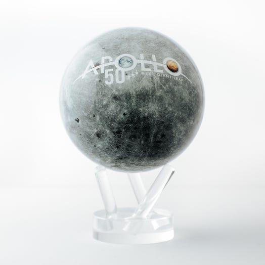 mova globe apollo