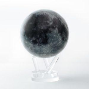 mova globe moon with acry